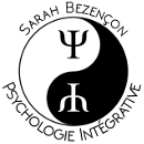 Cabinet Sarah Bezençon Logo