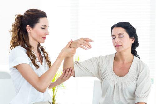 sarah bezencon therapie integrative hypnotherapie
