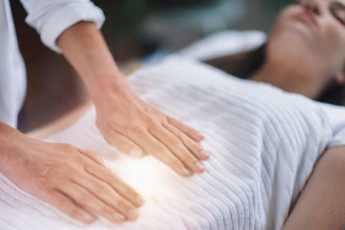 sarah bezencon reiki therapie psychologie integrative