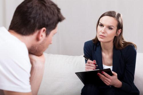 sarah bezencon therapie psychologie integrative